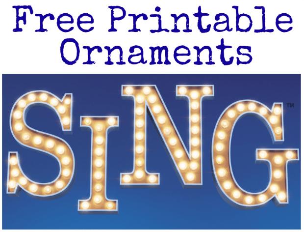 sing-free-printable-christmas-ornaments