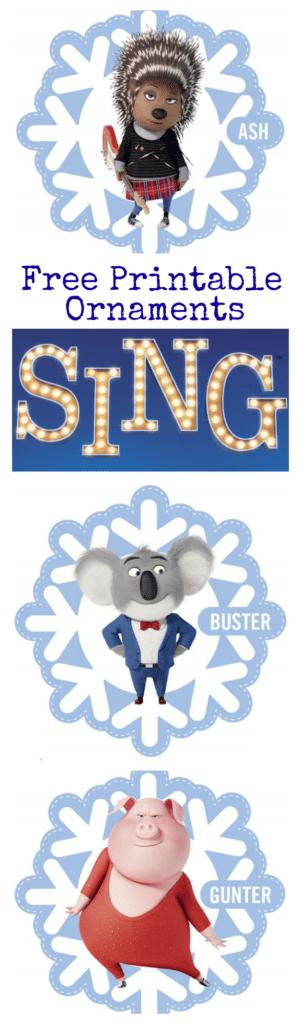 sing-free-printable-ornaments