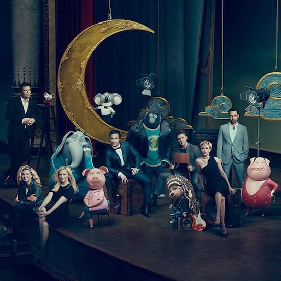 sing-movie-cast