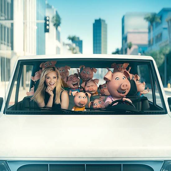 sing-movie-reese-witherspoon