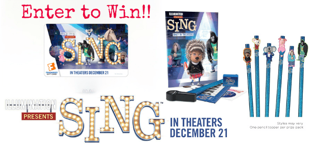sing-prize-pack