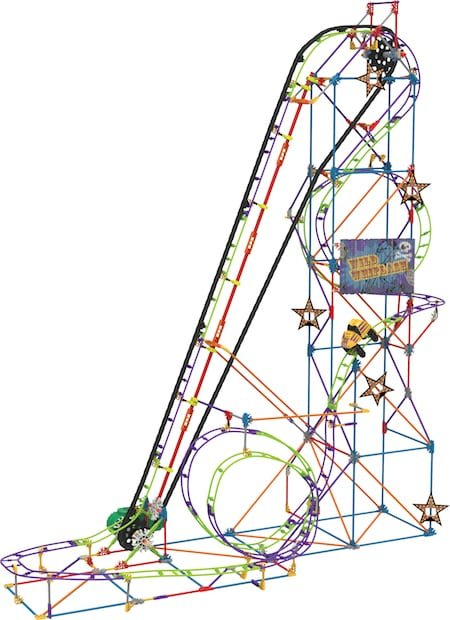 knex-wild-whiplash-coaster-set