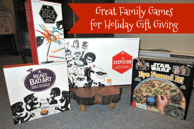 great-family-games-for-holiday-gift-giving