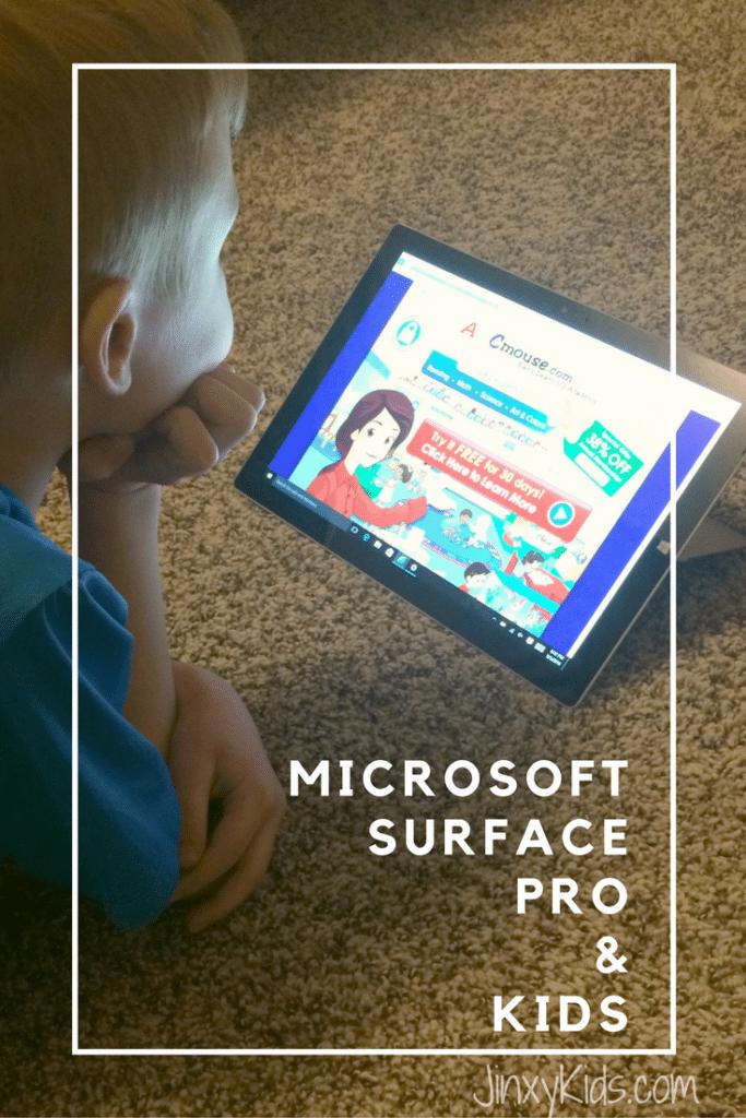 microsoft-surface-pro-kids