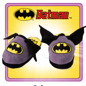 Batman Stompeez