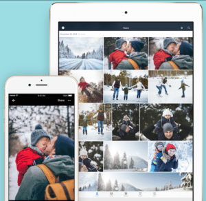 Amazon Prime Photos New Features for Your Family Photos + $500 Gift Card Giveaway!