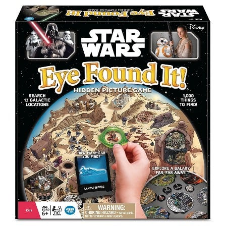 star-wars-i-found-it-game