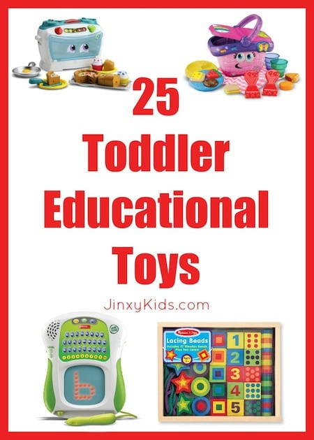 toddler-educational-toys