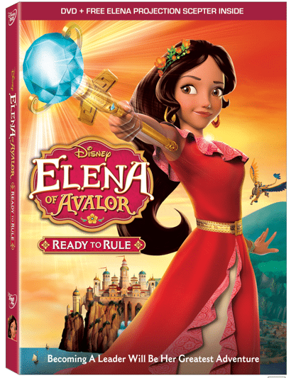 elena-of-avalor-ready-to-rule