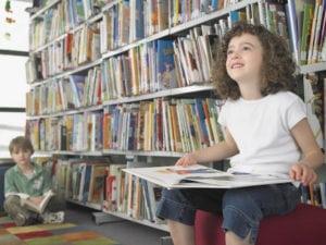 Summer Slide: 5 Parenting Hacks to Prevent Summer Learning Loss