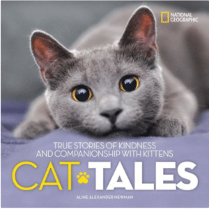National Geographic Kids Pet Books! + Reader Giveaway
