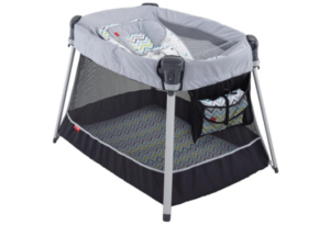 Fisher Price Ultra-Lite Play Yard for just $56.56 Shipped (Reg. $120)