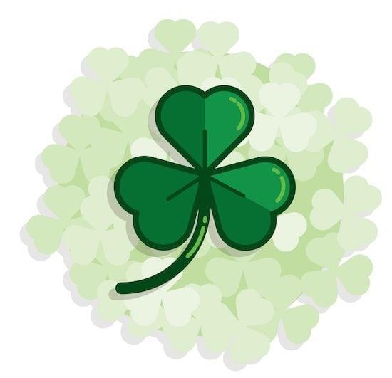 St. Patricks Day Riddles