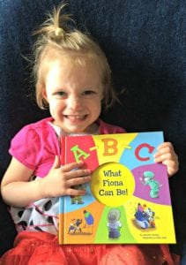 I See Me! Personalized Book Review – Your Child Will Feel Special!