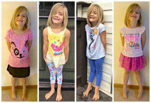 Wee Blessing Review – Get Fun New Outfits That Fit Your Child's Style!