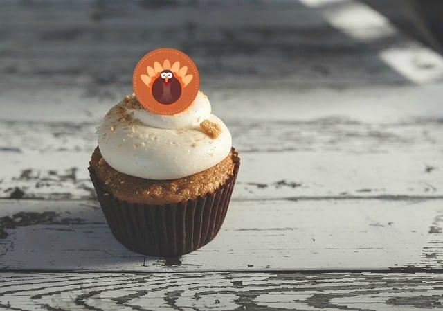 Turkey-Cupcake-Topper