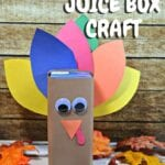 TURKEY JUICE BOX CRAFT (1)