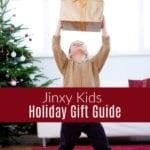 Jinxy Kids Holiday Gift Guide (1)