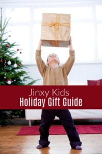 Jinxy Kids Holiday Gift Guide (1)