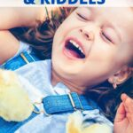EASTER riddles and jokes for kids (1)