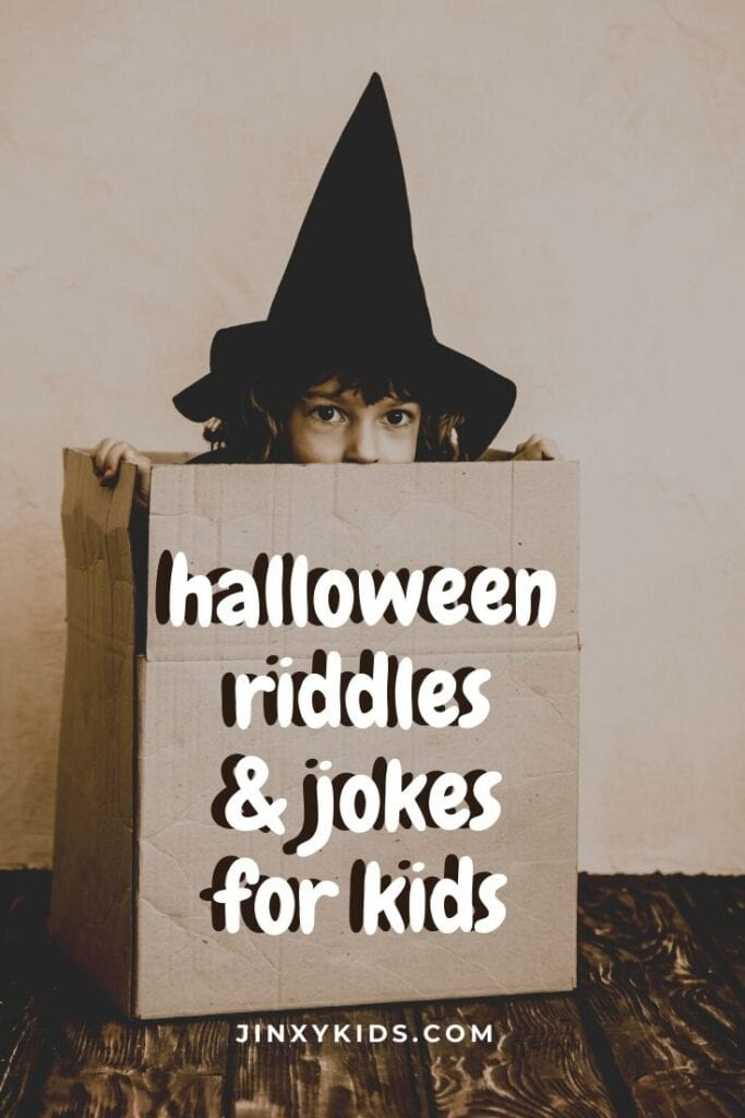 halloween riddles and jokes for kids (1)