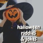 halloween riddles and jokes for kids (2)