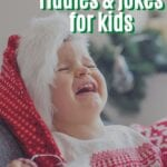 christmas riddles and jokes for kids (1)
