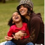 MOTHER'S DAY RIDDLES AND JOKES FOR KIDS